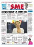 SME 17/7/2019