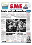 SME 3/9/2019