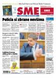 SME 14/12/2017