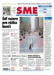 SME 24/3/2020