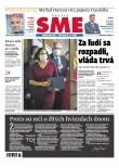 SME 9-9-2021