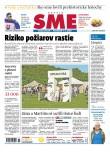 SME 7/5/2018