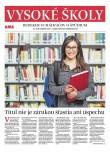 SME Vysoké Školy 15/11/2017