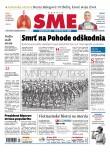 SME 25/9/2018