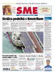 SME 6/9/2018