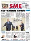 SME 16/3/2018