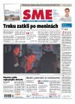 SME 17/1/2020