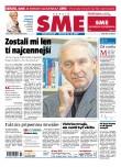 SME 12(12(2017