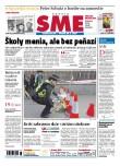 SME 24/3/2017