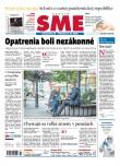 SME 16/10/2020