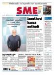SME 25/2/2017