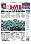 SME 25-2-2021