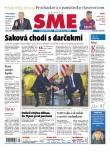 SME 4/12/2019