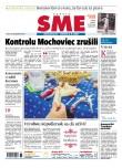 SME 8/9/2018
