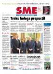 SME 18/1/2020