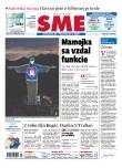 SME 14/5/2020