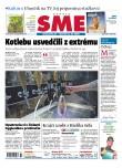 SME 14/10/2020