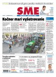 SME 23/6/2018