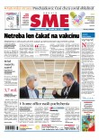 SME 24-2-2021