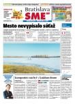 SME MY Bratislava 20/1/2017