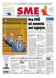 SME 21/5/2019