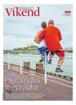 SME Víkend 18/8/2018