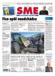 SME 20/2/2019