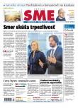 SME 25/4/2018