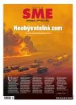 SME 25/9/2020