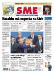 SME 5/12/2019