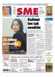 SME 14-10-2021