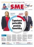 SME 18/3/2019-1