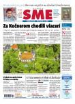 SME 4/6/2020