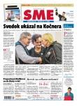 SME 15/1/2020