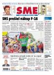 SME 12/7/2018