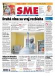 SME 12/8/2020