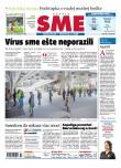 SME 31/3/2020