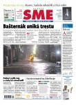 SME 14/10/2019