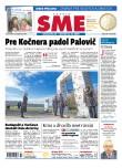 SME 18/11/2020