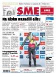 SME 5/1/2018