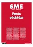 SME 23-4-2021
