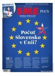 SME 10/5/2019