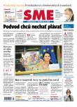 SME 23/9/2020
