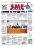 SME 22/1/2020
