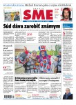 SME 16/5/2019