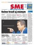 SME 6/10/2018