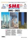 SME 10-9-2021