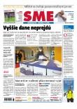 SME 4-5-2021