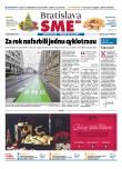 SME Bratislava 15/12/2017