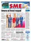 SME 27/5/2020